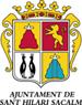 Ajuntament de Sant Hilari Sacalm