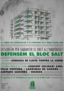 actes_defensem_el_bloc_salt