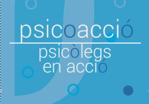 psicoaccio