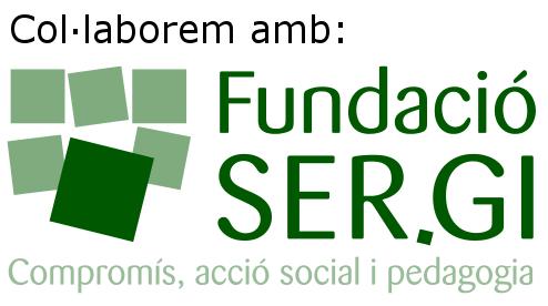 collaborem_amb_fundacio_sergi