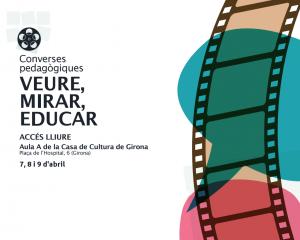 jornades_pedagogiques