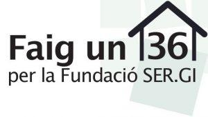 logo_JO_FAIG_UN_36