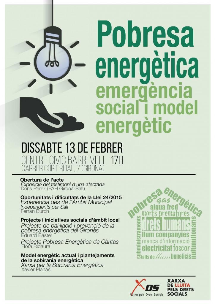 pobresaenergètica_web