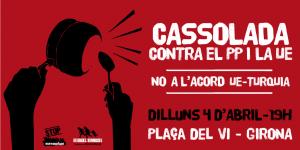 2016-04-04_cassolada_2