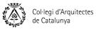 COAC Girona