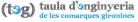 logo-taula-enginyeria