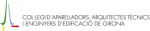 Col·legi d'Aparelladors i Arquitectes Tècnics de Girona