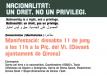dret_nacionalitat_03