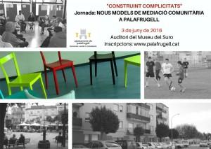 jornada-mediacio-construint-complicitats-juny-2016_5694084a2409609f683626ebcad00cbe
