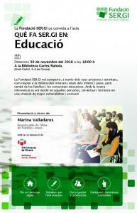 Newslettter_EDUCACIO_271016