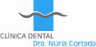 Clínica Dental Dra. Núria Cortada
