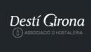 Destí Girona Associació d'Hostaleria