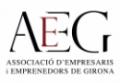 Associació d'Empresaris i Empreendors de Girona