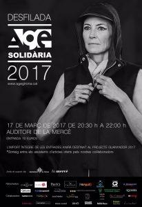 IMG-20170307-WA0001