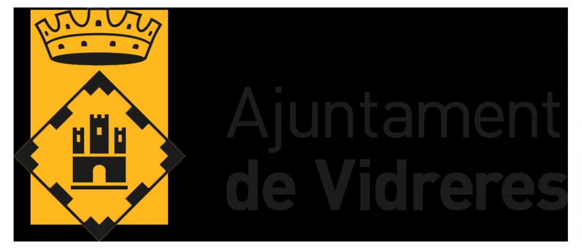 Ajuntament de Vidreres