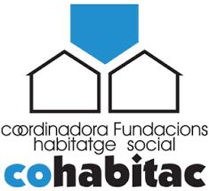 Cohabitac