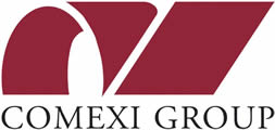Comexi Group