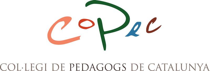Col·legi Oficial de Pedagogia de Catalunya