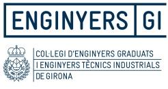 Col·legi d'Enginyers Tècnics Industrials de Girona