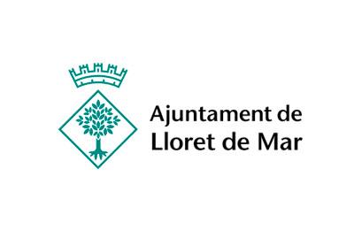 Ajuntament de Lloret de Mar