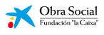 Obra Social Fundación