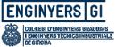 Col·legi d'Enginyers Graduats i Enginyers Tècnics Industrials de Girona