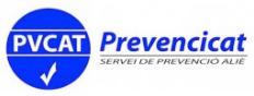 Prevencicat