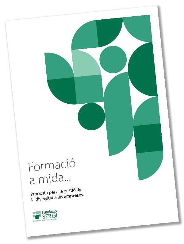 Formació a mida per empreses- Fundacio SERGI
