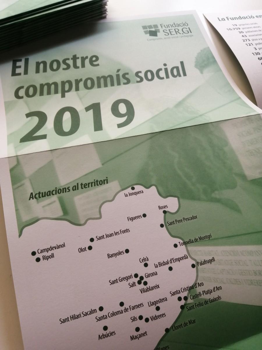 Memoria-2019-FundacioSERGI