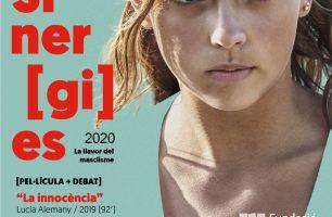 SinerGIes 2020 - La innocència