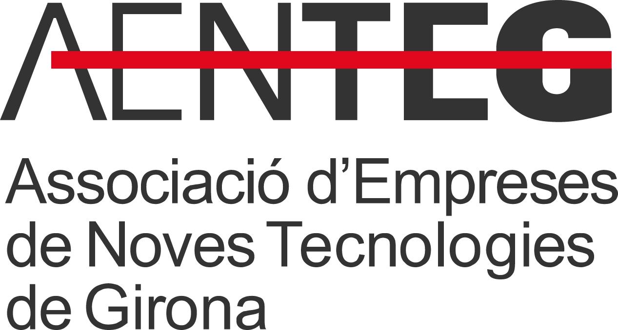 Associació d'Empreses de Noves Tecnologies de Girona