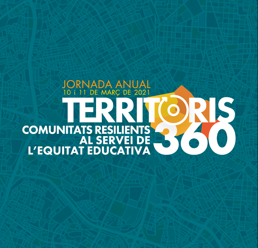 Jornada anual de l'Aliança Educació 360