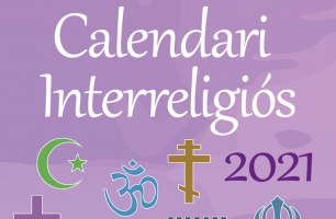 calendari interrreligiós de Lloret de Mar