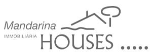 Mandarina Houses