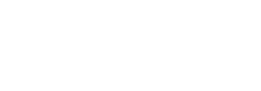 microBeques logo trans