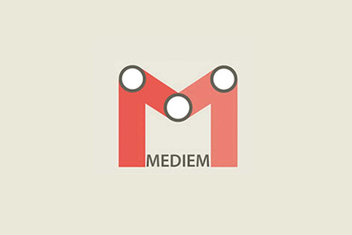 Mediem