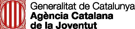 GEN-Agencia catalana de  la Joventut