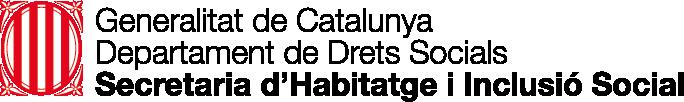 GEN-Secretaria d'Habitatge i Inclusió Social